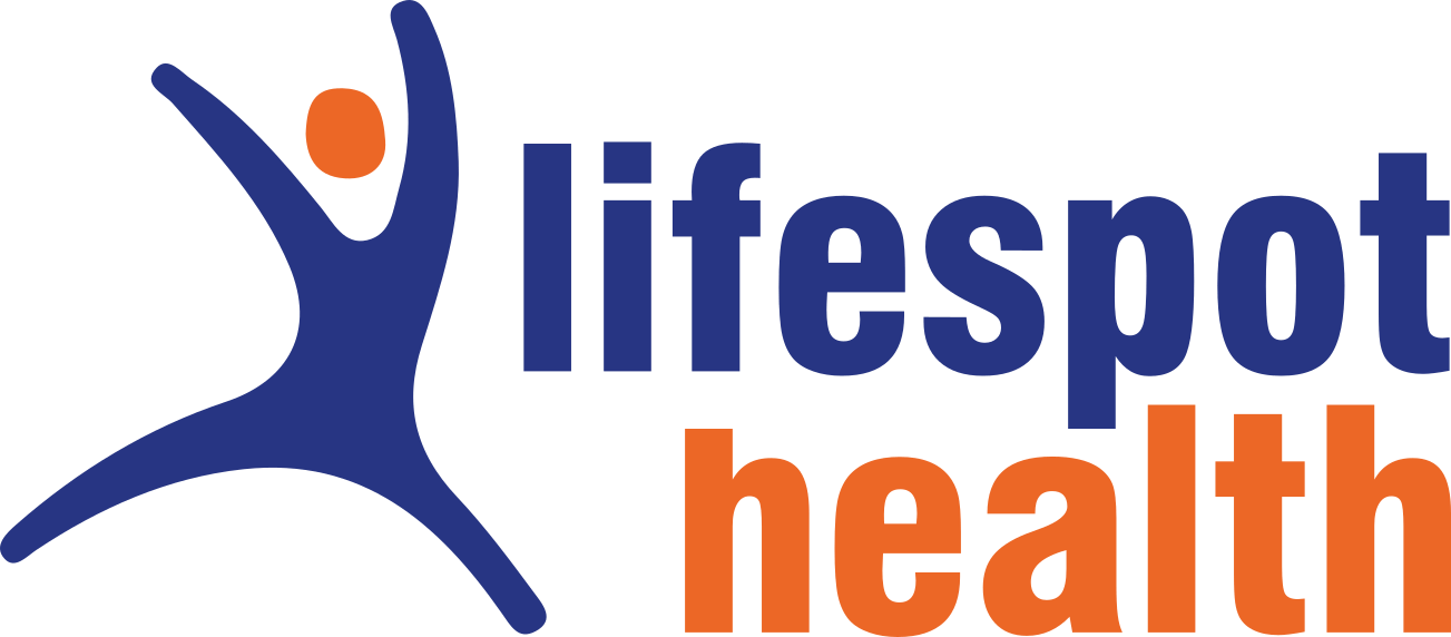 LifeSpot Health